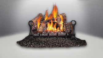 335x190-24-vent-free-gas-log-napoleon-fireplaces
