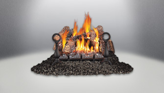 335x190 vent-free-gas-log-napoleon-fireplaces
